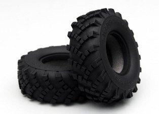 RC4WD Dick Cepek Fun Country 155 Scale Tires Reifen
