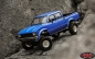 RC4WD Trail Finder 2 Truck Kit LWB w/ Mojave II 4-Tür Body Set (1Stück)