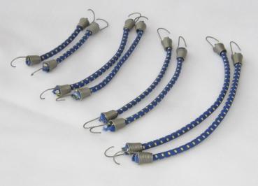 accesorios para scalitas 1/10 _vyrd12_10p5110110