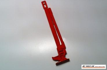 accesorios para scalitas 1/10 High_lift