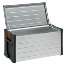 ORSY ® BULL-BOX TOPLADER SERIE 7