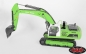 Preview: RC4WD 1/14 Scale Earth Digger 360L HydrauliK Bagger in grün (RTR)