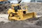 Preview: Lager RC4WD 1/14 Scale DXR2 Hydraulic Earth Dozer